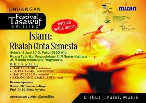 Postcard festival tasawuf-ok