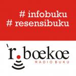 Logo Resensi Buku