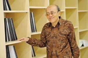 Bambang Basuki