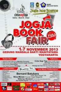 jogja book fair2
