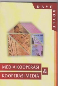 media-kooperasi