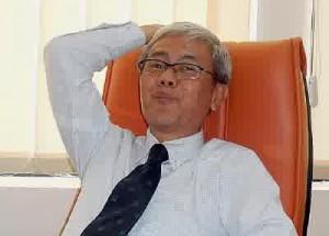 Sudarnoto Abdul Hakim, Merawat Catatan Mbah-mbah Muhammadiyah