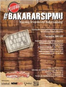 2015 04 22_Warung Arsip - Bakar Arsip - Copy