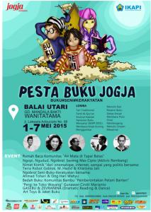 poster IKAPI