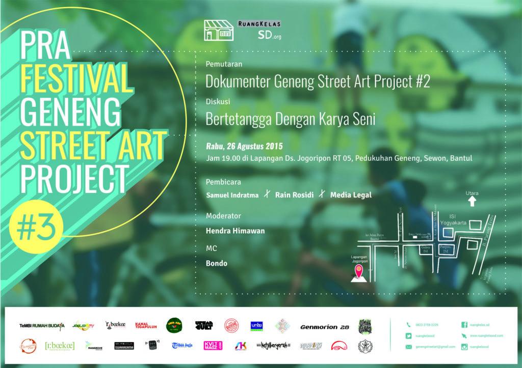 POSTER_DISKUSIPRA_FESTIVAL_GENENG_STREET_ART_PROJECT_3
