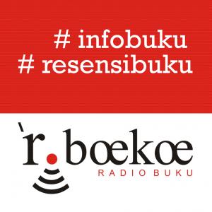 Logo-Resensi-Buku-300x300