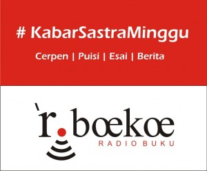 2015 12 05_Buku_Logo Info Sastra Indonesia - Copy