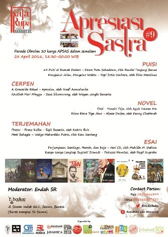 Poster KataRupaFest_Apsas - Copy