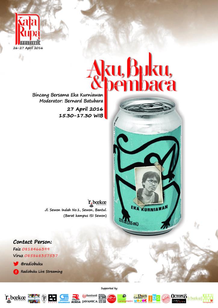 Poster_KataRupaFest_Eka (2)